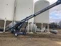 2014 Brandt 15x45 Augers and Conveyor