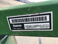 2016 Frontier AB13G Loader and Skid Steer Attachment