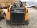 2018 Case TV380 Skid Steer