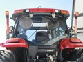 2014 Case IH Puma 230 CVT Tractor