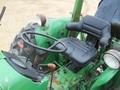 1983 John Deere 2150 Tractor