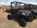 2020 Polaris Ranger 570 EFI ATVs and Utility Vehicle