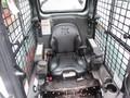 2018 Bobcat T740 Skid Steer