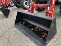 2019 Case IH Farmall 75A Tractor