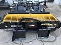 2018 Danuser S75 Loader and Skid Steer Attachment