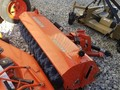 2015 Kubota BX2537A Loader and Skid Steer Attachment