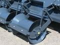 2020 Loftness 216 Flail Choppers / Stalk Chopper