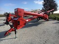 Wheatheart X130-74 Augers and Conveyor