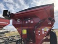 2019 J&M 875-18 Grain Cart