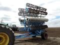 2013 Lemken GIGANT 10 Soil Finisher