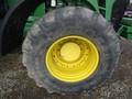 2015 John Deere 8270R Tractor