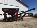 2020 J&M LC290 Seed Tender