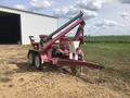 2013 Travis Seed Cart HSC2000 Seed Tender