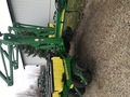 2007 John Deere 1770NT 16RN PLANTER Miscellaneous