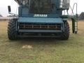 2003 Amadas 9960 Peanut
