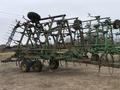 1994 John Deere 980 Field Cultivator