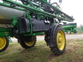 2019 John Deere R4038 Self-Propelled Sprayer