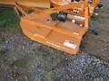 Woods HC60 Rotary Cutter