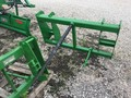 2013 Frontier AB13K Loader and Skid Steer Attachment