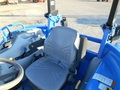 2016 New Holland TS6.130 Tractor