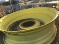 John Deere AN401225 Wheels / Tires / Track