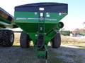 2017 Brent V1000 Grain Cart
