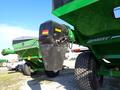 2017 Brent V1000 Grain Cart