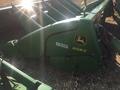 2013 John Deere 606C Corn Head
