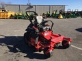 2018 Gravely 992283 Lawn and Garden