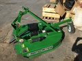 2018 Frontier RC2048 Rotary Cutter