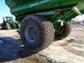 2018 Brent V1000 Grain Cart