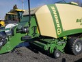 2012 Krone BP1290 Big Square Baler