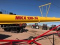 2018 Westfield MKX130-74 Augers and Conveyor