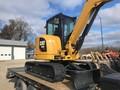 2019 Caterpillar 305E2 CR Excavators and Mini Excavator