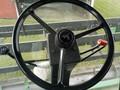 1984 John Deere 6620 Combine