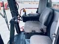1999 Case IH 2366 Combine
