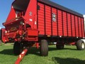 2020 Meyer RT618 Forage Wagon
