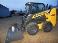 2020 New Holland L221 Skid Steer