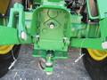 2018 John Deere 3046R Tractor