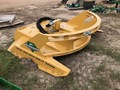 2018 Diamond Mowers 25-1628 Loader and Skid Steer Attachment