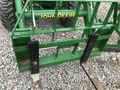 2018 Frontier AP12F Loader and Skid Steer Attachment