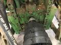 1993 John Deere 6400 Tractor