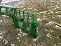 2014 Frontier AP12 Loader and Skid Steer Attachment