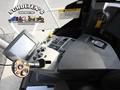 2013 Claas Jaguar 980 Self-Propelled Forage Harvester