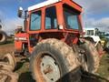 1976 Massey Ferguson 1105 Tractor