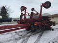 2014 Titan Machinery YieldTrac 24R22 Planter