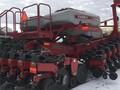 2014 Titan Machinery YieldTrac 24R22 Planter
