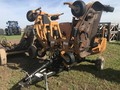 Woods 9180RD Rotary Cutter