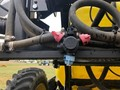 2017 Demco 1050 Pull-Type Sprayer