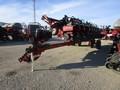 2012 Case IH 1240 Planter
